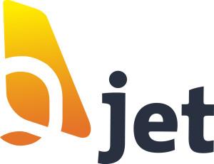 Qjet_logo2_RVB