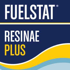 Fuelstat_Resinae_Plus-HiResRGB
