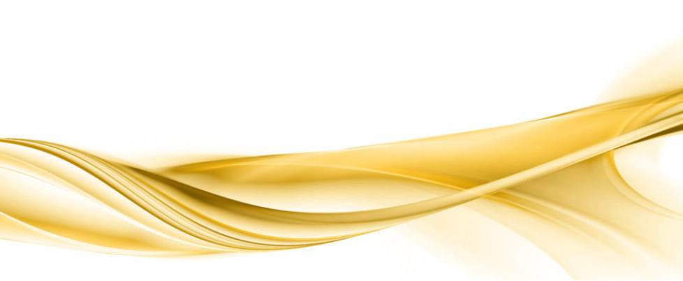 New FUELSTAT Distributor Leaflet_gold ribbon 1