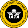 FUELSTAT® is listed as an approved product by IATA